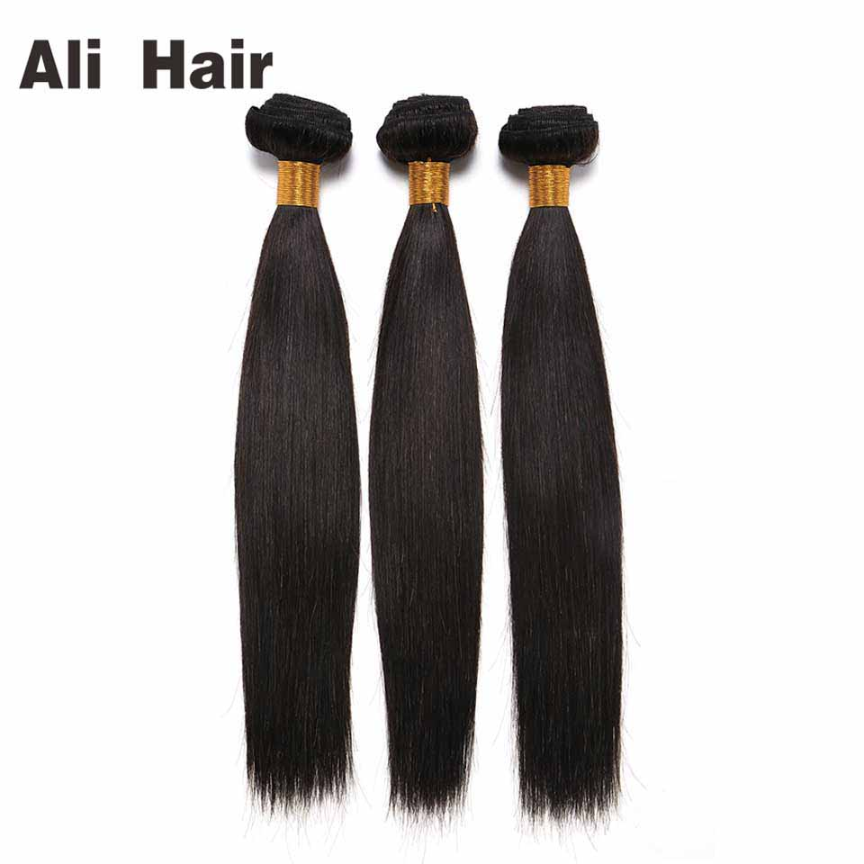 8a Indian Remy Hair Straight 3 Bundles Indian Straight Remy Hair Weave 100 Unprocessed Raw Virgin Indian Hair Straight 3 Bundles(China (Mainland))