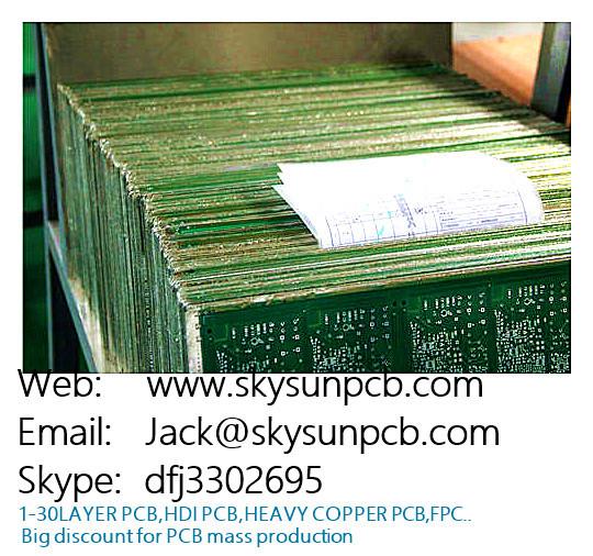rigid-flex universal pcb lifepo4 gold pcb boards power bank pcb pcb placa de circuito pcm bms aluminum printed circuit board(China (Mainland))