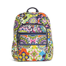 VB backpack 2015 latest color Vera B campus student backpack, travel bag, campus Backpack free shipping(China (Mainland))