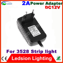cheap 2a led driver