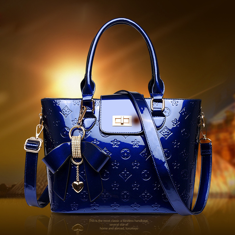 designer bag clearance 6v7k  Designer Handbags Online Coach Purses On Clearance