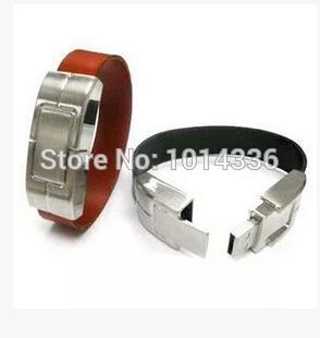 real capacity cool wrist strap 4GB 8GB 16GB 32GBUSB Flash Drive Pen Drive Memory Stick Drives/Thumb/Card/Car/Gift S413(China (Mainland))