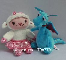wholesale toy plush
