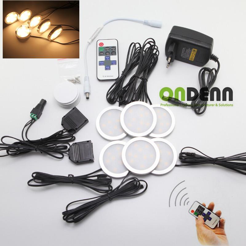 http://g02.a.alicdn.com/kf/HTB1eP71PVXXXXa6apXXq6xXFXXXI/Ambry-van-Dimbare-LED-verlichting-6-lights-set-up-draadloze-rf-afstandsbediening-keuken-kasten-teller-planken.jpg