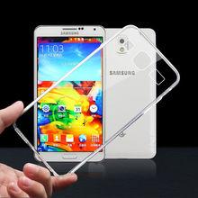 Mobile phone case samsung galaxy a3 a5 a7 j1 j2 j3 j5 j7 2016 a300 a500 a700 j100 j500 transparent tpu silicone cover - YOOD cases & bags store