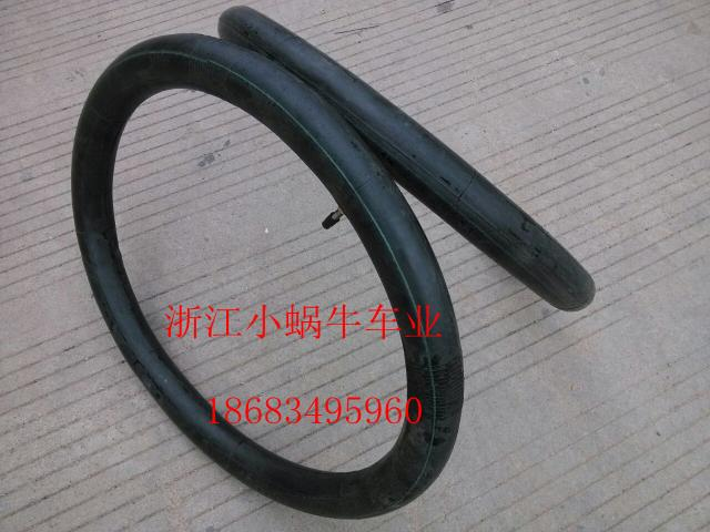 Small off-road motorcycle tyre - 14 - 17 12 14 16 17 19 21 inner tube Free shipping (1 pieces/lot)(China (Mainland))
