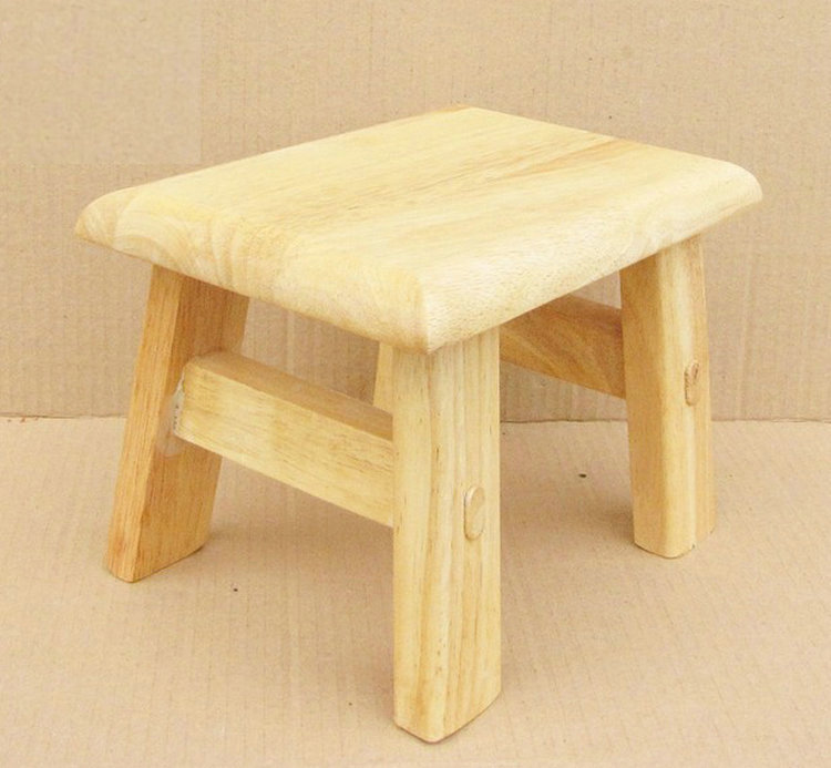 Buy Lift Folding Stool Zither Solo Electric Piano Keyboard