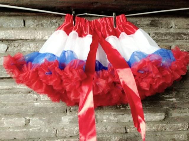 Multi colors 2013 New Baby girls chiffon fluffy pettiskirts tutu Princess skirts Baby girl clothes Free shipping