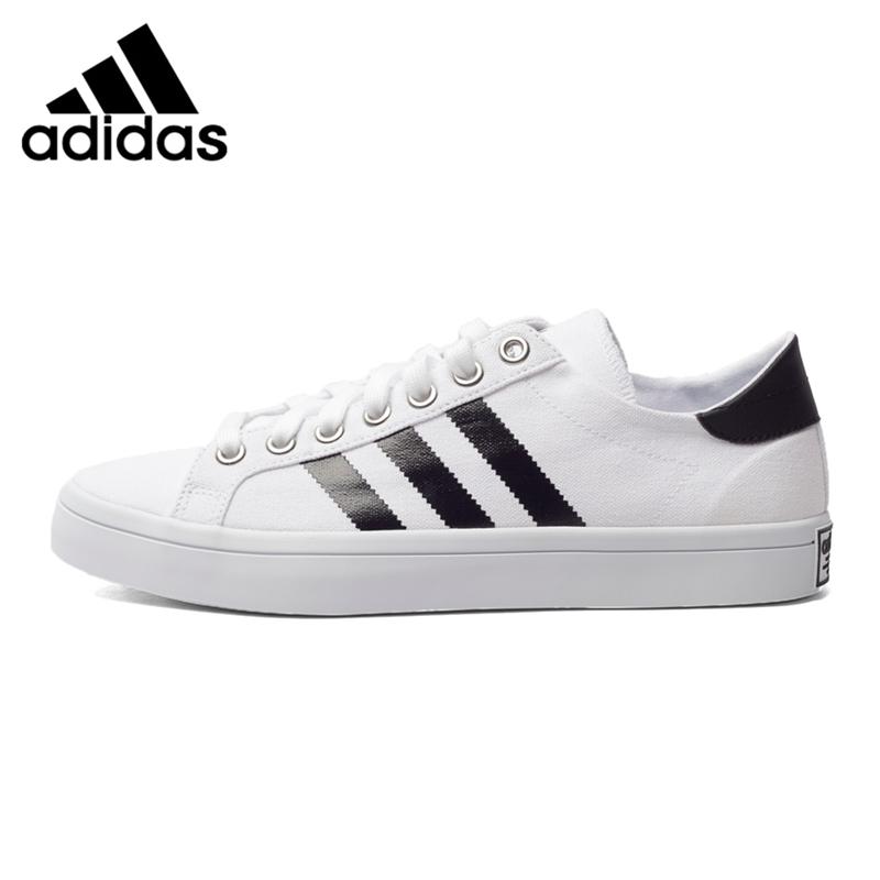 Adidas Sneakers Heren 2016