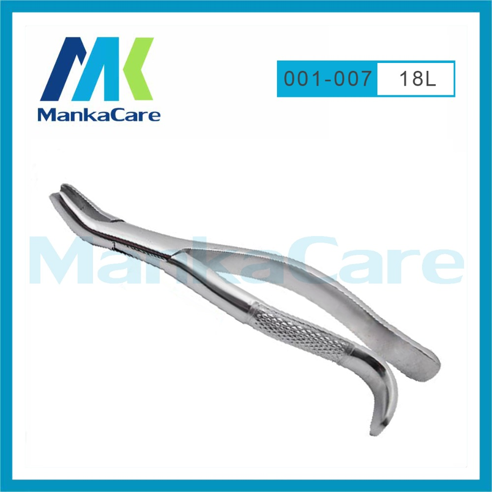 MKTF1007 - High Quality 1 Piece Stainless Steel Material Orthodontic Pliers Dental Frming Forceps Hot Sale(China (Mainland))