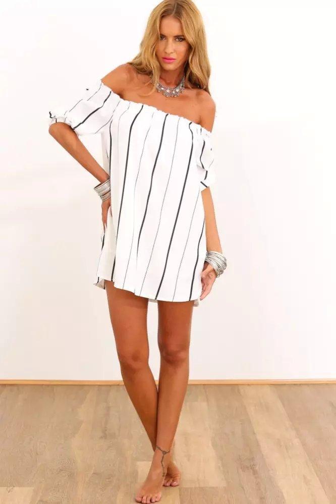 все цены на Женская футболка Top Line 2015 t Vesitdos VT180 онлайн