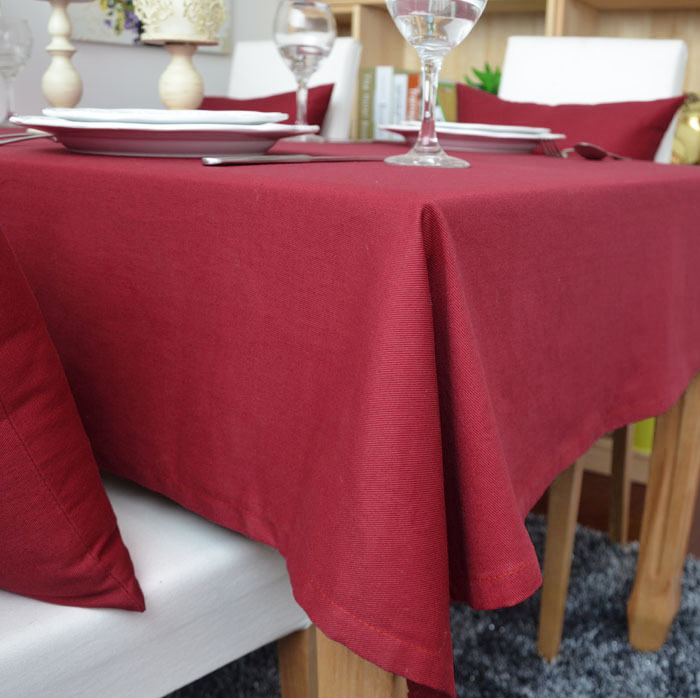 온라인 구매 도매 크로셰 뜨개질 테이블 행주 중국에서 크로셰 ...