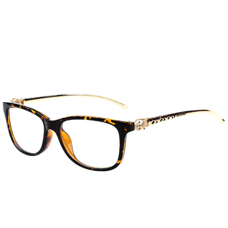 Online Buy Wholesale cool eyeglasses frames from China ...