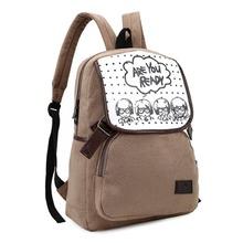 Школьные сумки  от Hongkong Rayline A  and Best для Мужская, материал Полиэстер артикул 32253024441