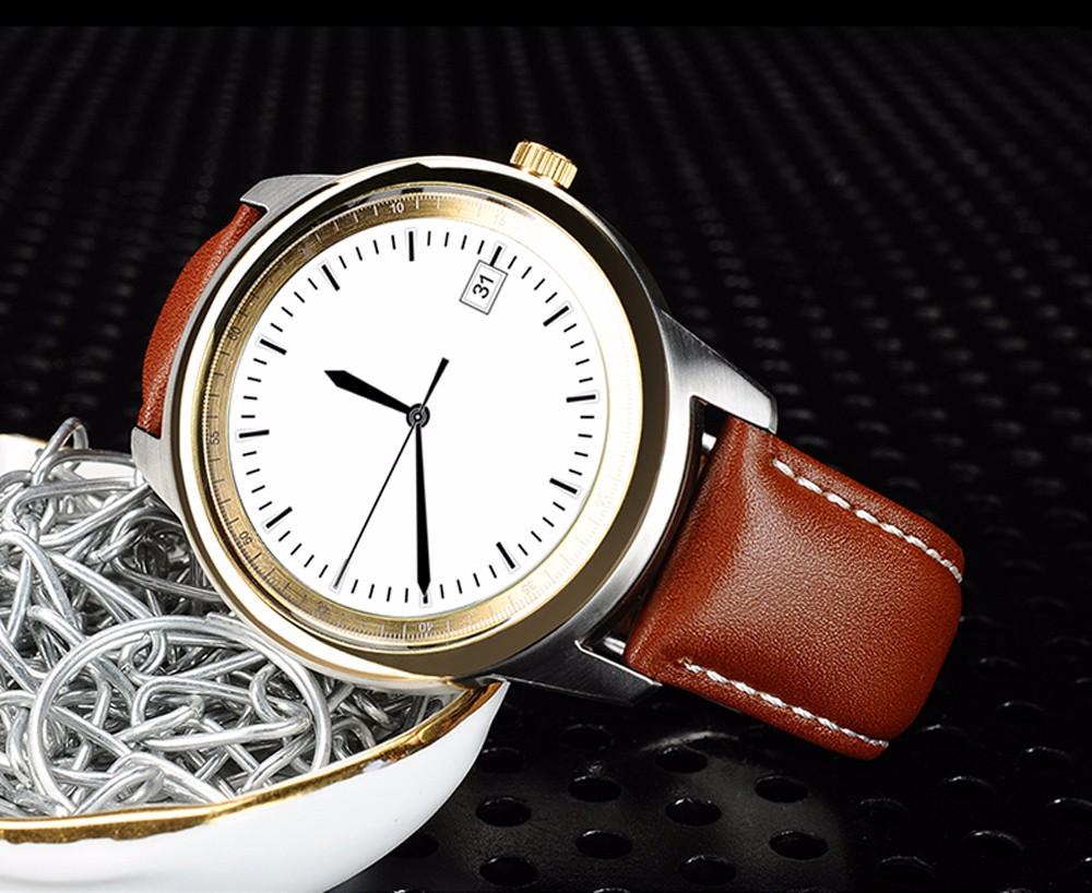 DM365 LEM1 smart watche Bluetooth 4 MTK2502 IP67 waterproof Round smartwatch IOS Android for iphone samsung k8 smart watch K18