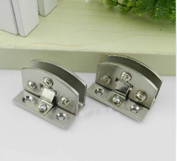 glass door cabinet hinges store 2