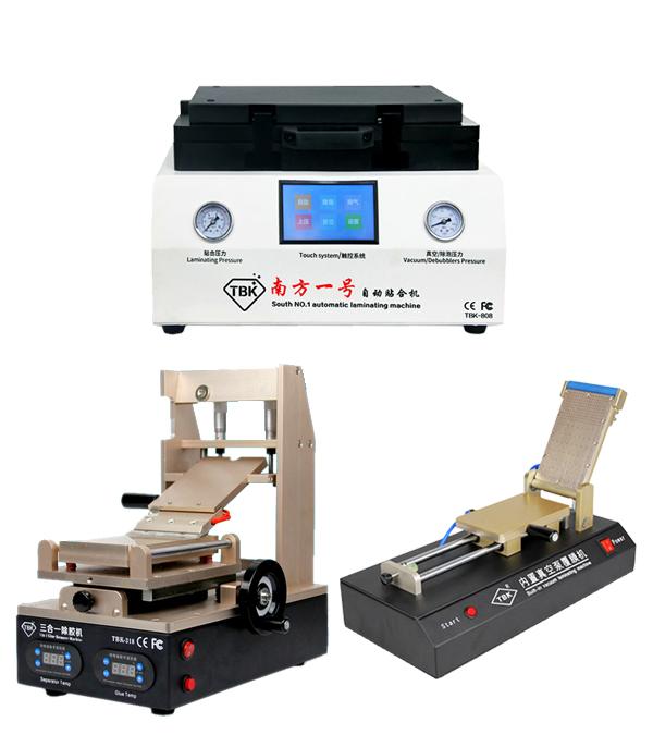 online kaufen gro handel glue machine aus china glue machine gro h ndler. Black Bedroom Furniture Sets. Home Design Ideas
