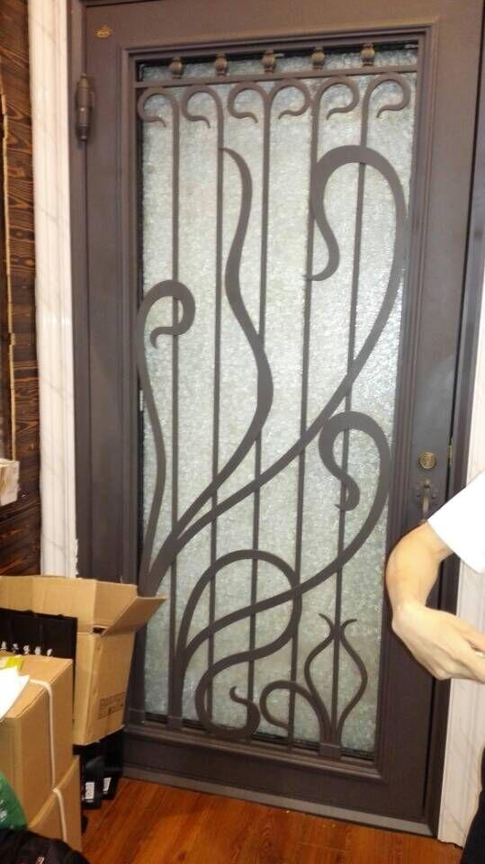 купить входную дверь с шумоизоляцией в москве от производителя