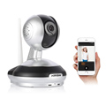 H View IP Camera Wireless 720P IP Security Camera WiFi IP Security Camera Baby Monitor Security