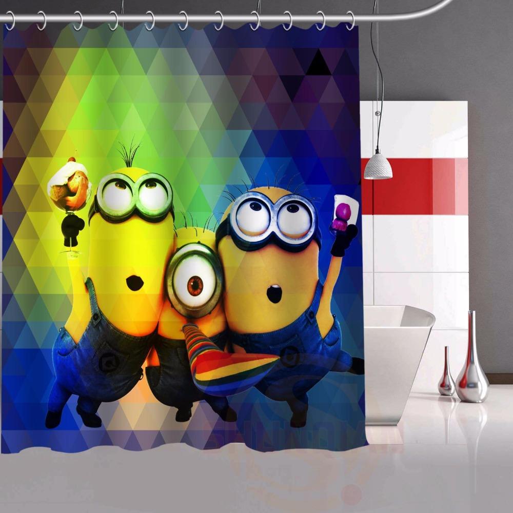 ... Funny And Cute Round Bathroom Rug With Spongebob Motif Amidug Com ...