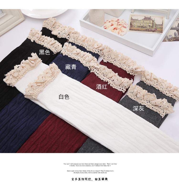 img.china.alibaba.com/img/ibank/2015/324/782/2511287423_1007476559.jpg