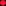 Купить Белый/Золото Польский/Античная Бронза Меди Двойной Полотенце Бар Континентальный Аксессуары Для Ванной Комнаты, Санитарные изделия Вешалка Для Полотенец Полка Для Полотенец