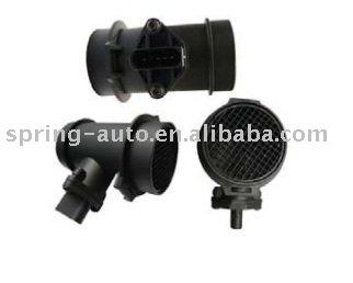 Guaranteed 100% (1piece/lot) air flow meter 0280217124 (Door to Door Express Service)(China (Mainland))