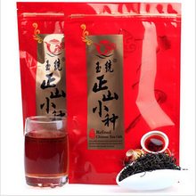 Promotion Milk Oolong Tea 250g High Quality Tiguanyin Green Tea Taiwan Jin xuan Milk Oolong Health Care Milk Tea+Secret Gift