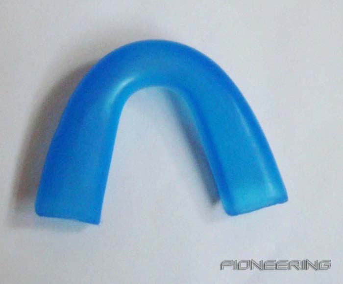 Braces Mouth Protection Protective Mouth Guard