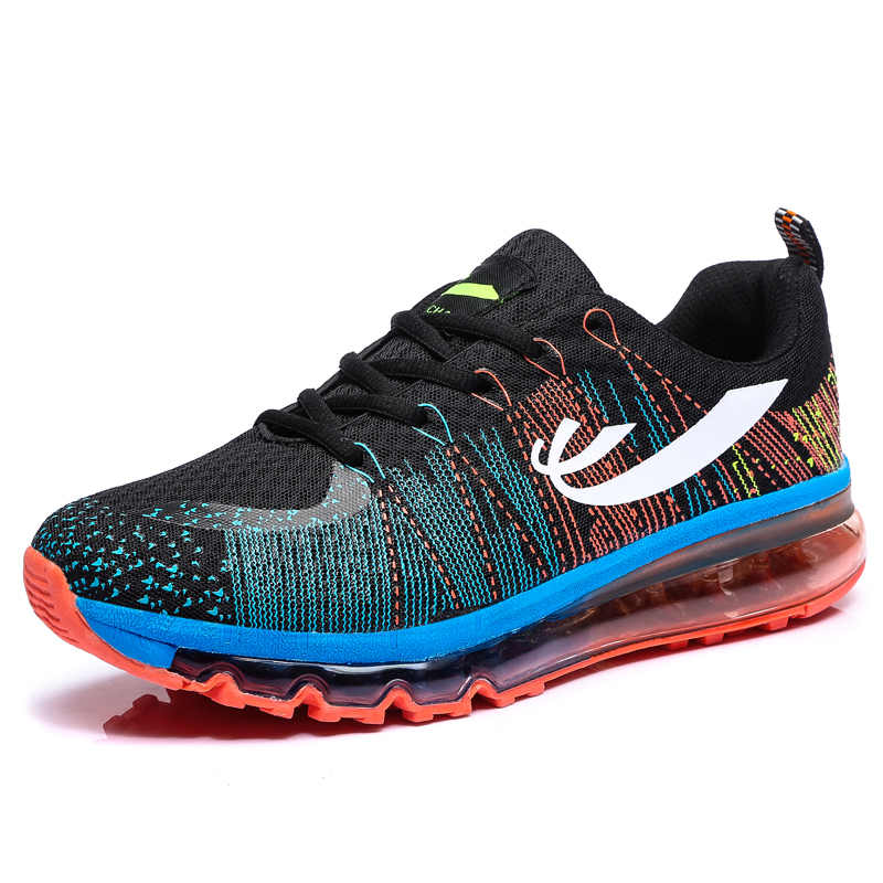 2015 SY-8803 zapatillas deportivas,sport running sneakers 2017brand sport mesh men running shoes athletic sneakers air breath increased within zapatillas deportivas trainers couple shoes