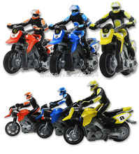 Hot sale rc motorcycle 1:43 Scale 4CH Infrared remote control electric shake stunt motorcycle toy(China (Mainland))