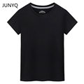 2017 Free Shipping new Slim blue gray white yellow T shirts Slim Fit Short Sleeve T
