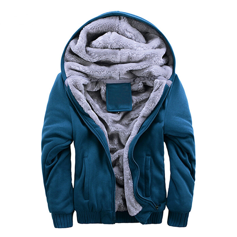 2016 winter cotton-padded clothes men's fashion down cotton-padded jacket men thick coat 4XL casual winter jackets