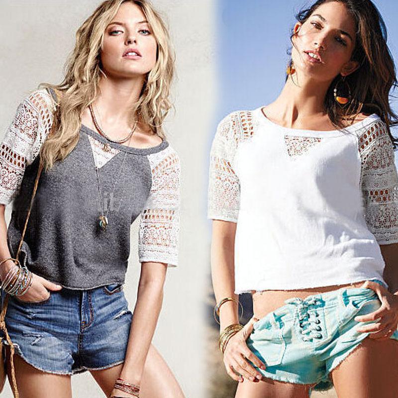 Женские блузки и Рубашки Blusas Femininas 2015 747 SMT14CS747 женские блузки и рубашки summer blouse blusas femininas 2015 roupas s