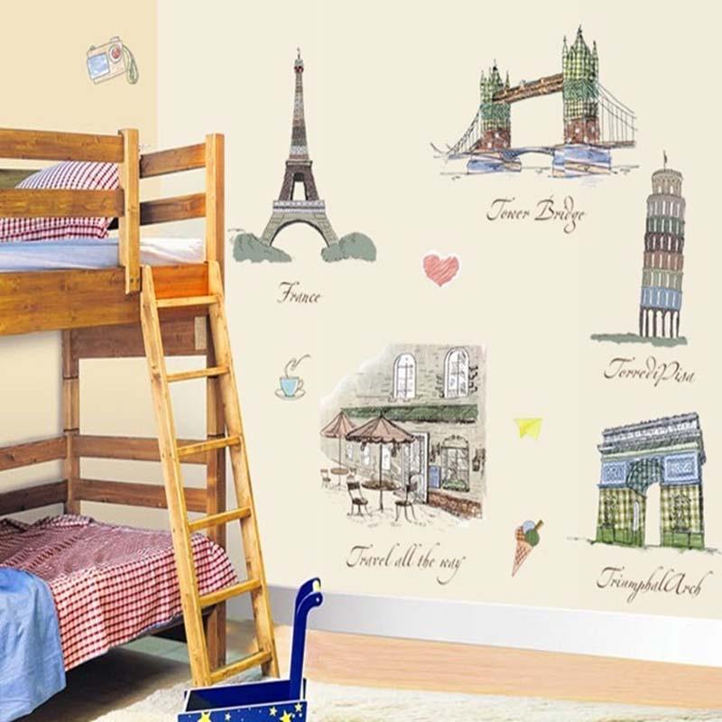 Beroemde meubels ontwerp promotie winkel voor promoties beroemde meubels ontwerp op - Ontwerp muurschildering ...