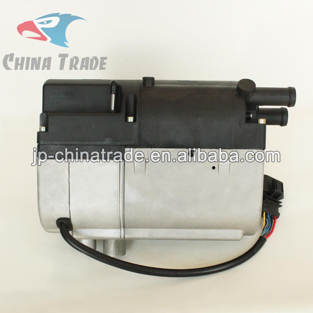 Truck Water heater Liquid parking heater 5kw 12V Gasoline similar to Eberspaecher ( NOT Eberspaecher ) for Trucks cars boat etc(China (Mainland))