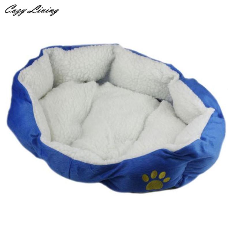 gros pet lits promotion achetez des gros pet lits promotionnels sur alibaba group. Black Bedroom Furniture Sets. Home Design Ideas