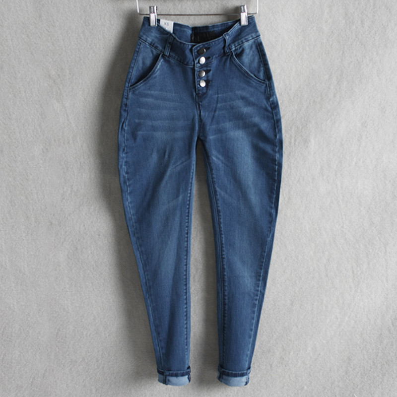 Shop American Eagle Outfitters for men's and women's jeans, T's, shoes and more. Long Jeans For Women. Kick Bootcut Jean 11 1/2