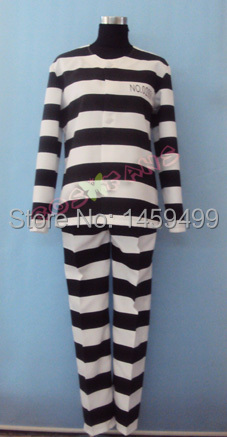 cos246 Lucky Dog Jean new costume cosplay(China (Mainland))