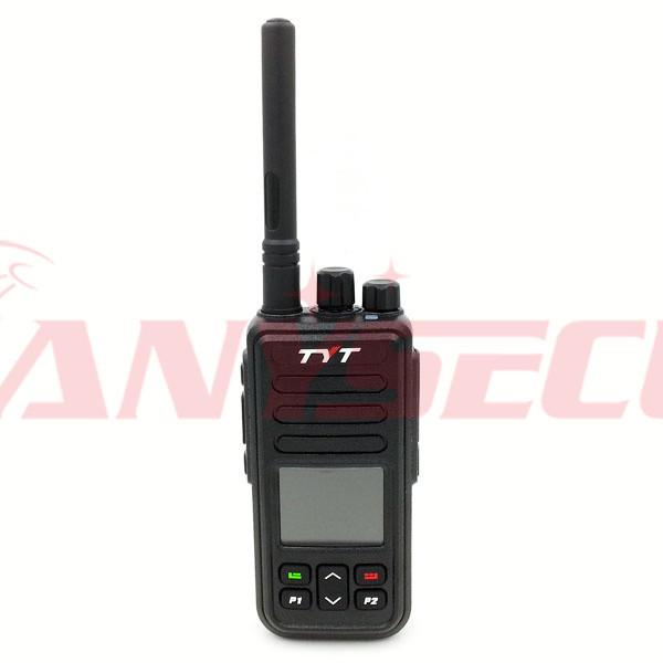 TYT DM446 U (2)