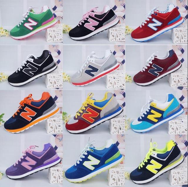 comprar zapatillas new balance imitacion