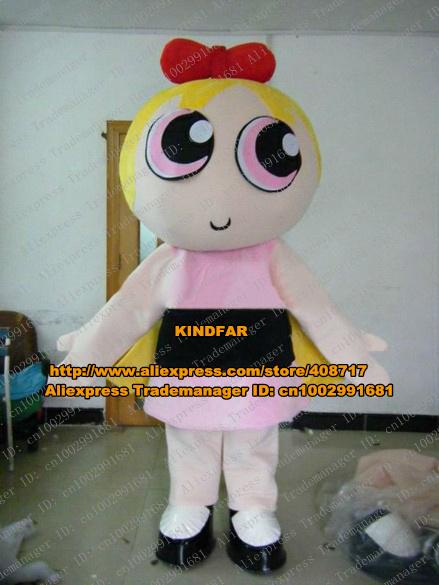Mascot Costume Fancy Dress
