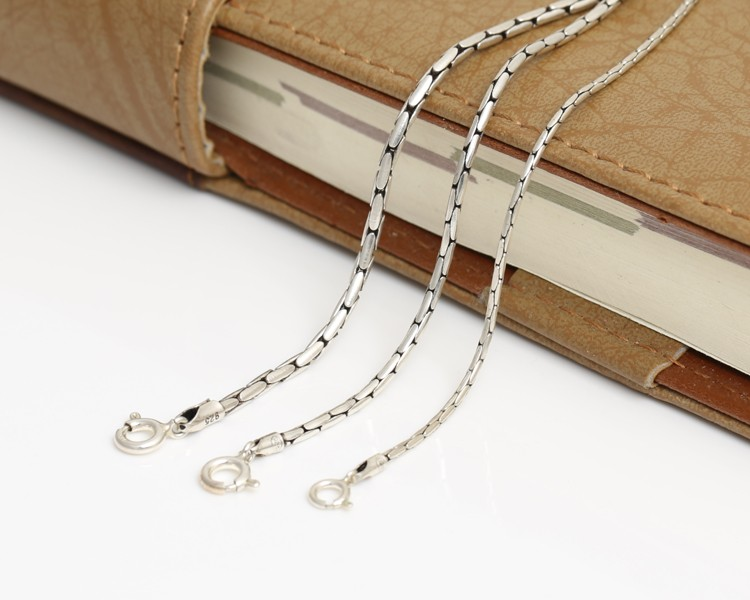 necklace07b