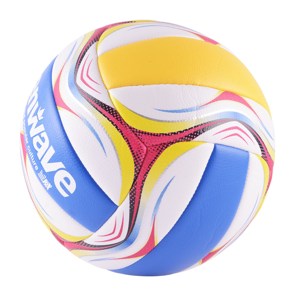 2016 Olympic Volleyball fans Volleyball Brazil+5 Size volleyball / USA Russia, Israel and Spain Ranked volleyball Fans ExerciseF(China (Mainland))