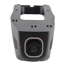 Car DVR DVRs Registrator Dash Camera Cam Digital Video Recorder Camcorder 1080P Night Version Novatek 96658 IMX 322 JOOY A1 WiFi(China (Mainland))