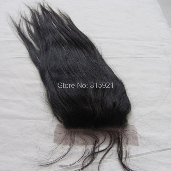 FedEx Full Hand Tied Lace Front Closure - EJS Shop store