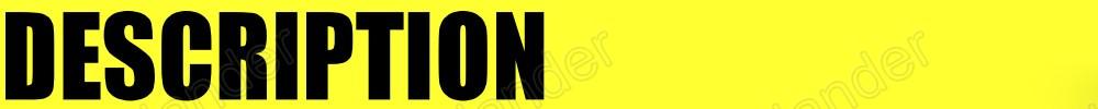 Купить 2016 новый Мини портативный автомобиль скачок стартер многофункциональный diesel power bank зарядное 18000 мАч 12 В автомобильное зарядное устройство авто start booster