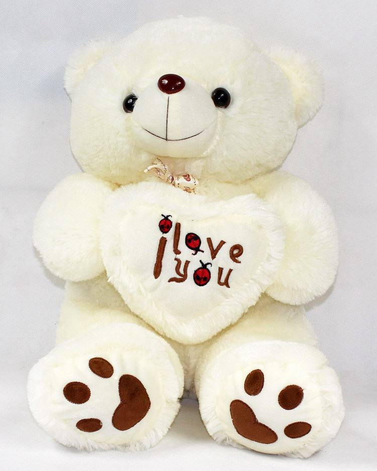 Tactic bears toys & gifts spot supply wholesale manufacturers custom-made(China (Mainland))