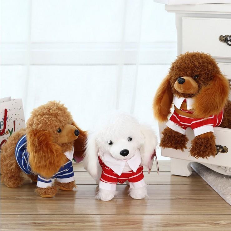 achetez en gros jouet chien laisse en ligne des grossistes jouet chien laisse chinois. Black Bedroom Furniture Sets. Home Design Ideas