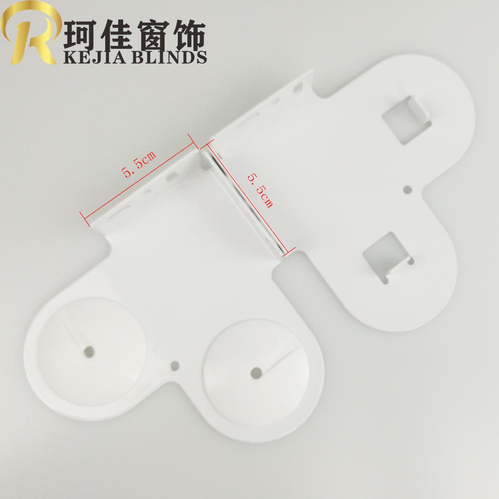 online kaufen gro handel rollo mechanismus aus china rollo mechanismus gro h ndler. Black Bedroom Furniture Sets. Home Design Ideas